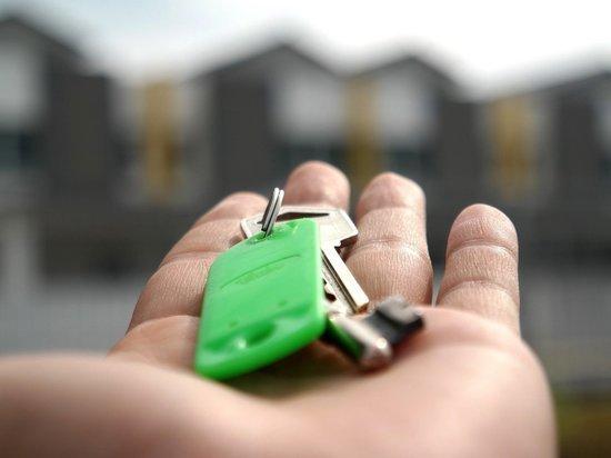 Минстрой назвал ожидаемые цены на жилье