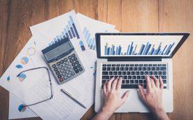 Ведение бухгалтерии ООО, комплексное сопровождение