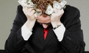 Банкиры опасаются послековидных осложнений