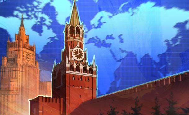 Россия отказалась решать экономические проблемы Прибалтики