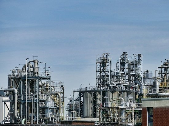 В АКРА оценили перспективы угольной промышленности