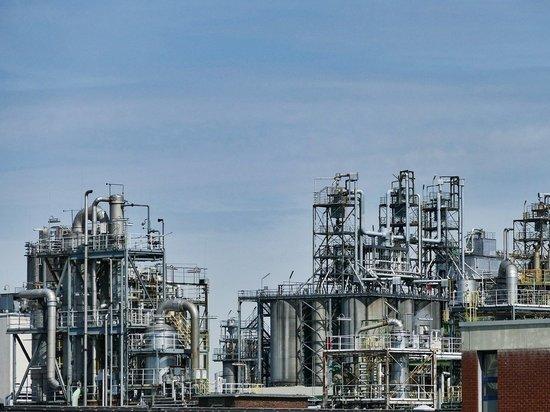Привет от Лукашенко: Беларусь повысила цену на транзит нефти