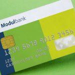 Выгодный зарплатный проект от Модульбанка
