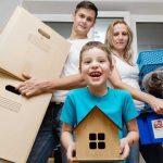 Рекомендации банка, которые следует учитывать перед кредитом на покупку, строительство или ремонт жилища