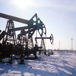 «Роснефть» снова вышла в лидеры по капитализации в нефтегазовой сфере