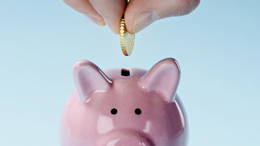 Финансист дала советы по выгодному вложению средств в начале 2021 года
