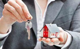 В России в 2020 году установлен абсолютный рекорд по ипотеке