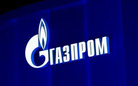 Газпромбанк и Федерация боевого самбо РФ выпустили совместную карту