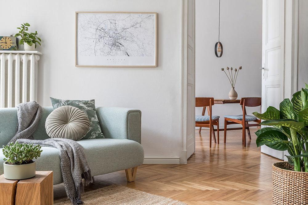 Статус апартаментов определят к концу года