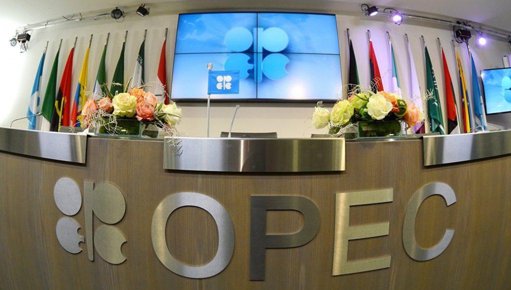 ОПЕК+ и пандемия будут управлять ценами на нефть в 2021 году