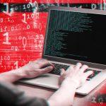 Специалисты назвали самое распространенное киберпреступление