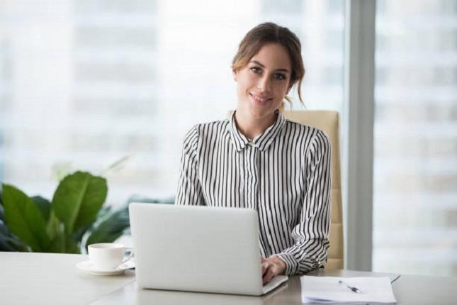 Чем занимается бухгалтерский консультант?