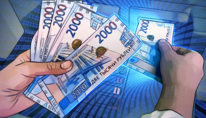 Назван доход, при котором россияне могут комфортно оплачивать ипотеку