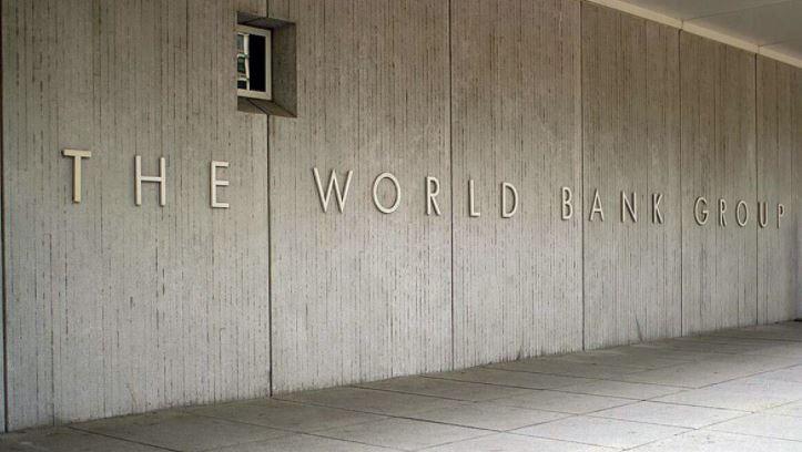 Всемирный банк нашел для России решение проблемы бедности
