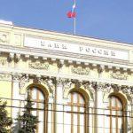 Эксперты назвали причины медленного развития социального бизнеса в России