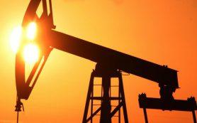 Саудовская Аравия приступила к сокращению добычи нефти на 1 млн б/с