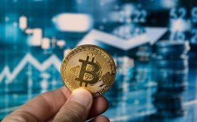 Эксперты допустили дальнейший рост курсов криптовалют