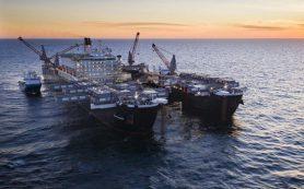 Эксперт рассказал, как Россия обойдет санкции против «Северного потока – 2»