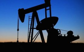 Новак рассказал о перспективах восстановления спроса на нефть в 2021 году