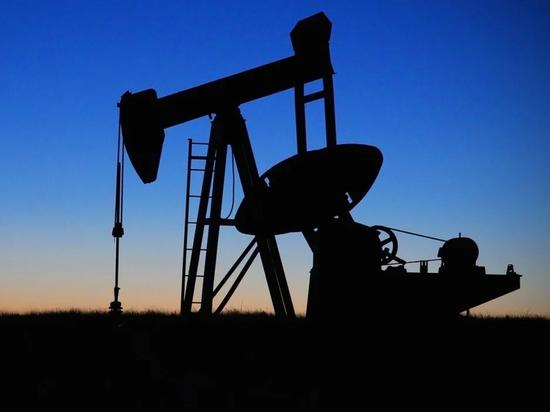 Эксперт SberCIB назвал причины для продолжения роста цен на бензин