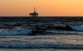 Эксперт рассказал, почему США решили снять санкции с «Северного потока-2»