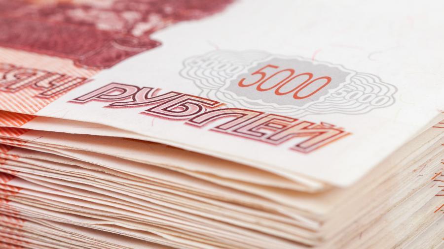 Законопроект об оценке риска обналичивания денег скорректируют