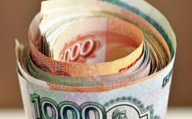 Большинство россиян призналось в желании получать пенсию от работодателя