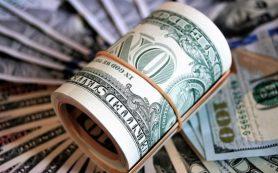 Эксперты предрекли рублю падение: не спасет даже дорогая нефть