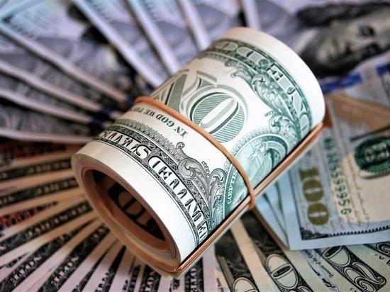 Эксперты назвали самые популярные виды мошенничества в компаниях