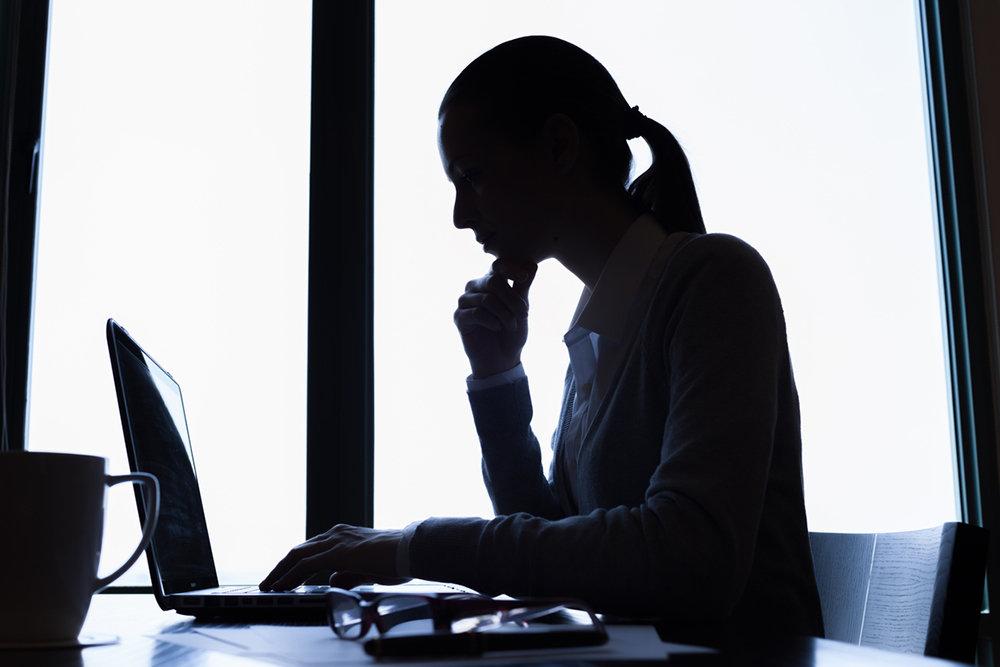 Эксперты рассказали, как при увольнении не остаться с долгом в полмиллиона