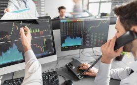 Мониторинговый комитет ОПЕК+ оценит восстановление нефтяного рынка