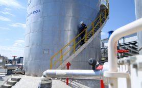 «Каспийский трубопроводной консорциум» впервые выплатит дивиденды
