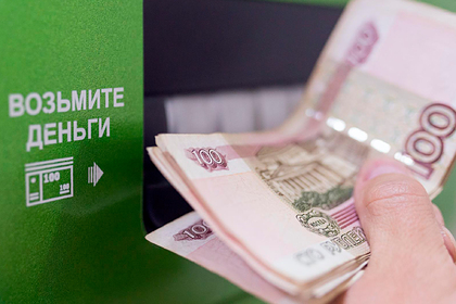 Заморозка цен в России не сработала