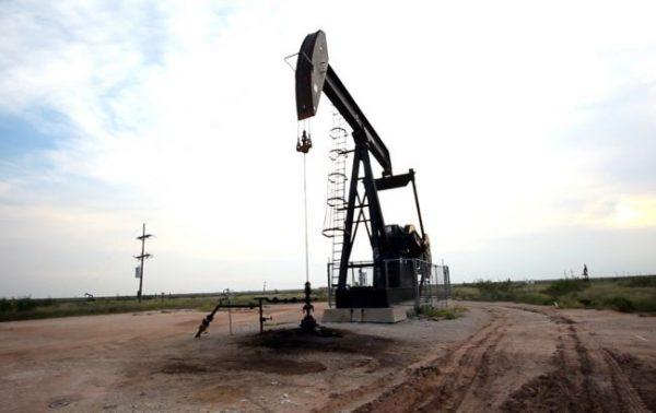 Американские НПЗ снова начали покупать нефть