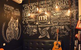 Брендинг-агентство MindRepublic – огромный перечень услуг и самые доступные цены
