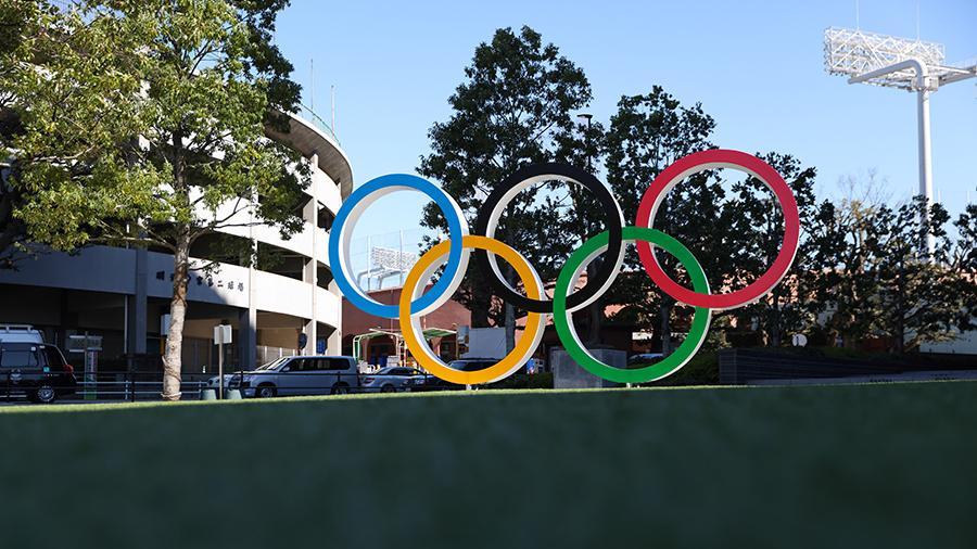 МВФ оценил проведение Олимпиады без зрителей на экономику Японии