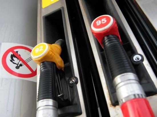 МЭА ожидает восстановления спроса на нефть на докризисном уровне не ранее 2023 года