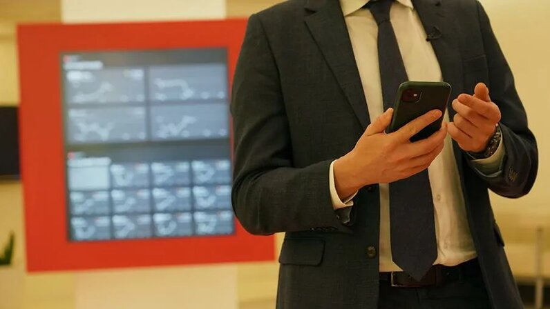 «Префы» «Татнефти» на Мосбирже растут почти на 3% на корпоративных новостях
