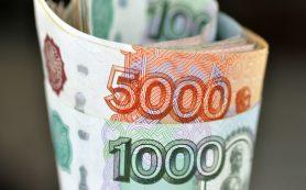 Лукашенко вновь стоит с протянутой рукой у Кремля: нужны новые кредиты