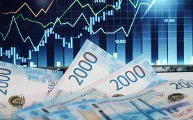 Годовая чистая прибыль группы Газпромбанка составила 56 млрд рублей