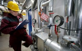 Эксперты рассказали, как проверить перерасчеты за отопление