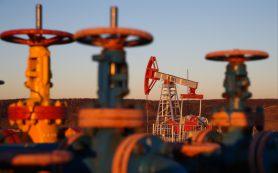 ОПЕК+ согласовал заморозку сделки на апрель и исключения для России
