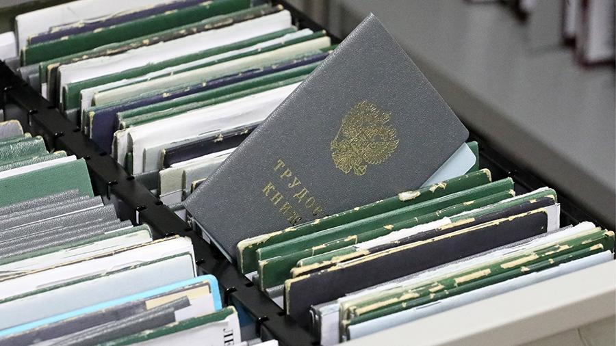 Источник сообщил о распределении ФСС субсидий за найм уволенных в пандемию