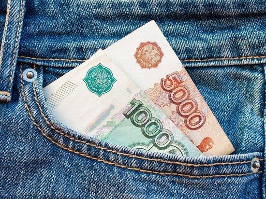 Обновление российских банкнот породило тревожные слухи о денежной реформе