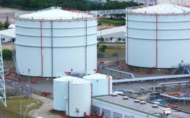 Топливный союз заявил о рисках подорожания бензина на 14%
