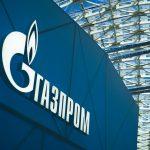 """""""Газпром нефть"""" внедрила технологию блокчейн для ускорения оплаты авиазаправок"""