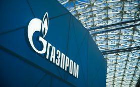 «Газпром нефть» внедрила технологию блокчейн для ускорения оплаты авиазаправок
