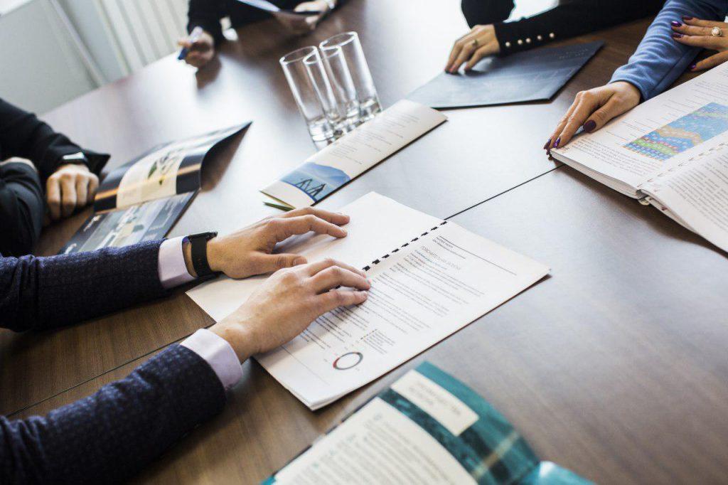 Бизнес раскритиковал идею вернуть докризисные условия по льготным кредитам