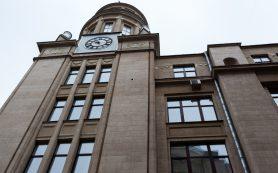Россияне смогут получить данные о своей недвижимости на портале госуслуг