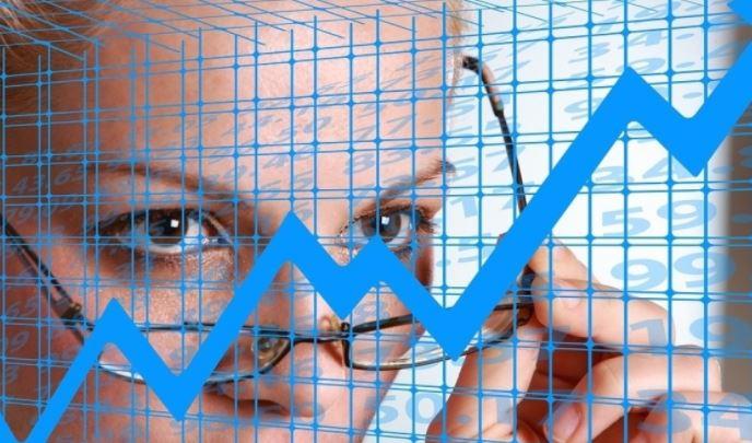 Финансист Харченко назвала способы выгодного вложения денег
